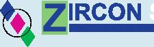 Zircon Solutions